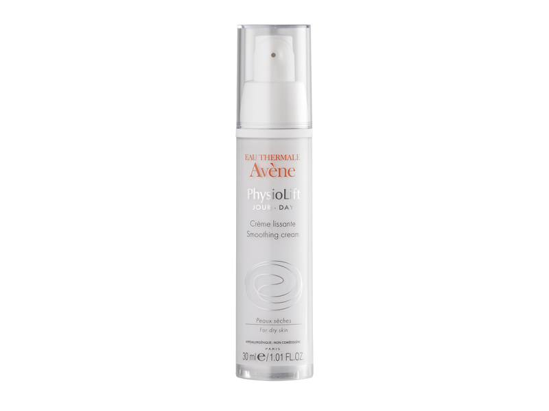 AVENE Physiolift Straffende Creme