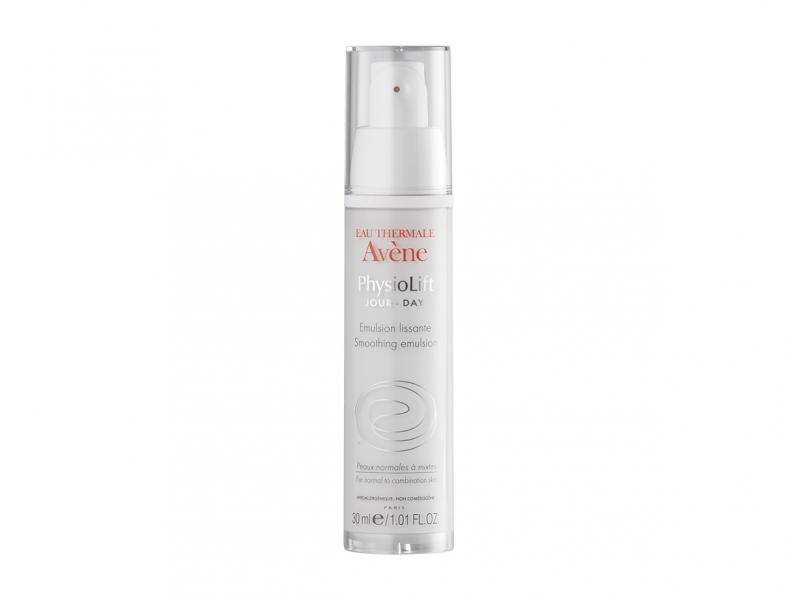 AVENE Physiolift straffende Emulsion